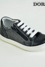 Pantofi sport GTS/140/7