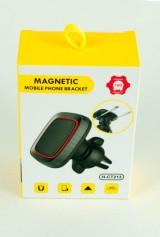Suport magnetic IB/136/14