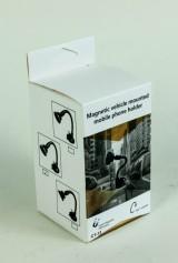 Suport magnetic IB/136/15