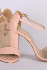 Sandale 187ANL/18