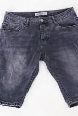 Pantalon 51/VG/5
