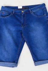 Pantalon 4/VG/17