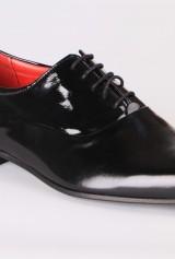 Pantofi 5946