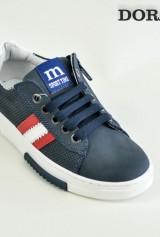 Pantofi sport TS/140/4
