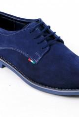 Pantofi 186LC/3