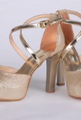 Sandale 187ANL/15