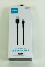 Cabluri alimentare/date IB/136/18