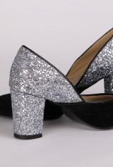 Pantofi 187ANL/13