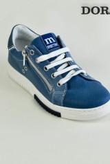 Pantofi sport TS/140/3