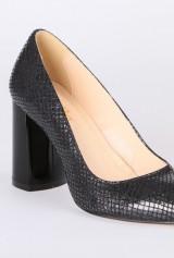 Pantofi 5053-1