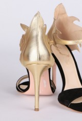 Sandale 187ANL/20