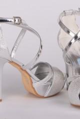 Sandale 187ANL/14