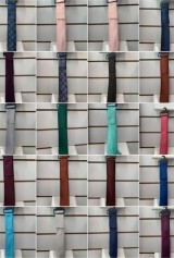 Cravate diverse modele G/159/3