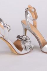 Sandale 187ANL/4