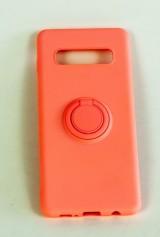 Husa telefon mobil SAMSUNG S10+