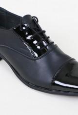 Pantofi 186LC/9