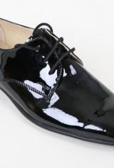 Pantofi 186LC/11