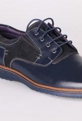 Pantofi 513