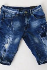 Pantalon 4/VG/13