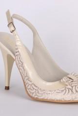 Pantofi 158ML/7