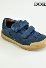 Pantofi sport GTS/140/9