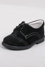 pantofi baieti 3dh7