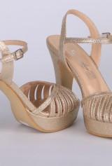 Sandale 187ANL/19