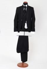 Costum 170/K/14