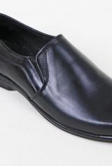 Pantofi 186LC/12