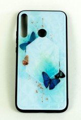 Husa telefon mobil Huawei P40 lite E
