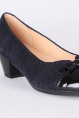 Pantofi 8721-2
