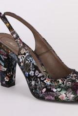 Pantofi 158ML/10