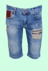 Pantalon scurt 4/VG/22