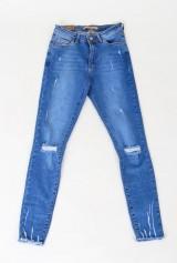 Pantalon 4/VG/3