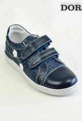 Pantofi sport GTS/140/2