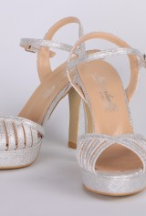 Sandale 187ANL/16