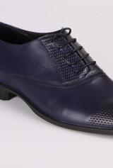 Pantofi 158ML/5