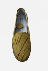 Pantof sport usor