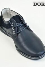 Pantofi piele VD29A/1