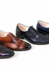 Pantofi 186LC/5