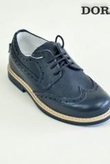 Pantofi piele TS/140/6