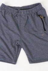 Pantalon 51/VG/10