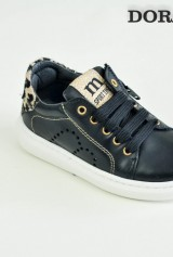 Pantofi sport GTS/140/5