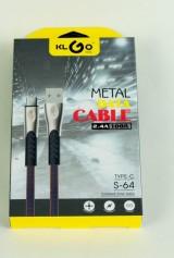 Cabluri alimentare/date IB/136/25