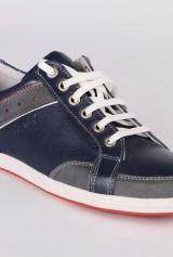 Pantofi 158ML/2