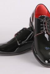Pantofi 187ANL/11