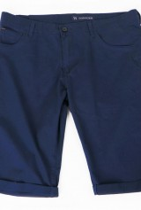 Pantalon 4/VG/16