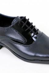 Pantofi 186LC/6