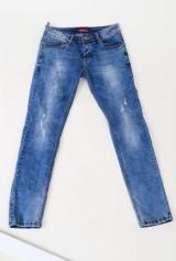 Pantalon 51/VG/4