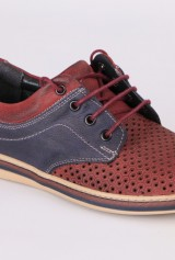 Pantofi 158ML/4